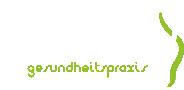 Physiopraxis Griener Logo